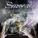 Shadowside - Time to Say Goodbye