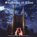 Shadows of Eden - Into the Darkness