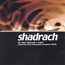 Shadrach featuring Carlo Passamonti Progetto PCUS - Soli