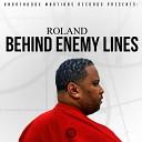 Roland - Man Of God