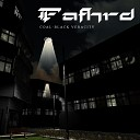 Fafhrd - Astral Safety Net