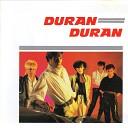 Duran Duran - To The Shore