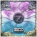 Zedd feat Bright Lights - Follow You Down Extended Mix