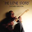 Shonn Hinton - You Dont Want Me