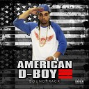 Shoota Hea - American D Boy Soundtrack