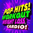 Workout Remix Factory - Cool For The Summer Workout Remix