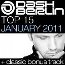 Dash Berlin Top 15 - January 2011-(ARDI1929)