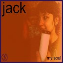 Jack - I Do