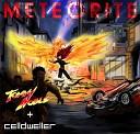 Meteorite (Single)