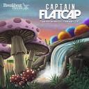 Captain Flatcap feat Isabel Drake - Rat Race feat Isabel Drake