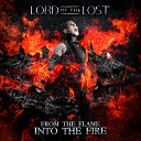 Lord Of The Lost - Go to Hell