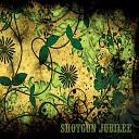 Shotgun Jubilee - Wait For the Night