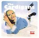 The Cardigans - Rise Shine
