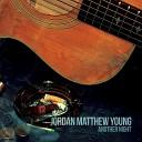 Jordan Matthew Young - Siren Song