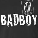 GNA feat Tory Lanez - Bad Boy feat Tory Lanez