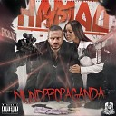 Hamad 45 feat. Summer Cem - Ajnabe