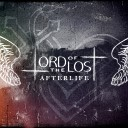 Lord Of The Lost - Afterlife