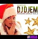 DJ V1t - МарсЭль Я буду рядом DJ V1t Radio remix Radio Record