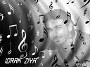 Ismail YK - Aramani Bekledim