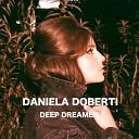 Daniela Doberti - Holding Back