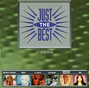Just The Best 1-2000 (CD 2)