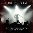 Lord Of The Lost - Credo
