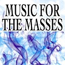 Music For The Masses - I m Crazy Bout You Call Me Crazy Call Me a Fool