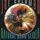 Joe Colombo - Keep Our Love Alive