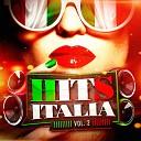 DJ Italia - L italiano