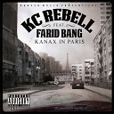 KC Rebell feat Summer Cem - 600er Benz
