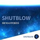 Shutblow - Disco Dance Bonus Track