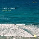 Niko Schwind Dunwich feat Serge Er ge - Higher Love