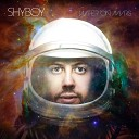 Shyboy - Locked Away