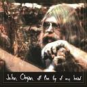John Organ - Call It a Day