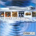 Re-Mixed Collection