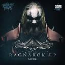 Savage feat. eDUB - Ragnarök