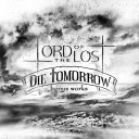 Lord Of The Lost - Do You Wanna Die Without A Scar