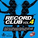 Record Club Vol.5