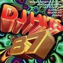 DJ Hits Vol. 57