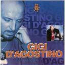 Gigi D Agostino - L Amour Toujours Joey Smith Remix 2017