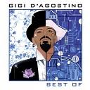 Gigi D Agostino - L Amour L Amour Toujours Album