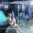 Alpha Point - Feel the Same