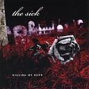 The Sick - Metta