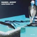 Daniel Avery - Airstrike Remain Remix