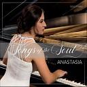Anastasia - Intrigue Me