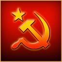 Red Alert III Theme Soviet March
