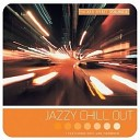 Volume 8: Jazzy Chill Out
