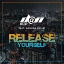 D n Deejay - Release Yourself feat Sandra Bullet