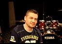 Андрей Картавцев - Это не любовь