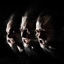 Атом - Noisia ft Amon Tobin amp 16